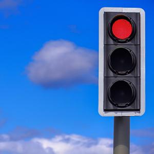 Traffic-lights-red-fleet-news