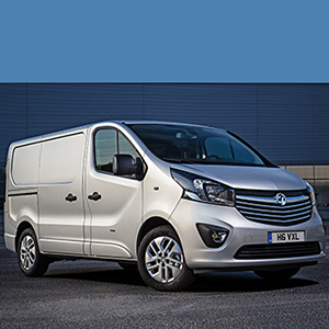 Vauxhall-Vivaro-new-fleet-vans