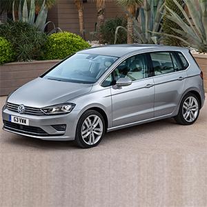 Volkswagen-Golf-SV-new-fleet-cars