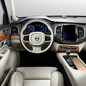 Volvo-XC90-fleet-news