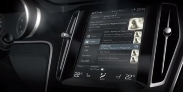 Volvo-interface-fleet-news