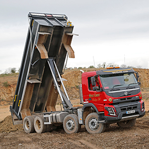 West-Coast-Haulage-fleet-news