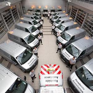 AA-Roadside-Assistance-fleet-news