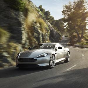 Aston-Martin-DB9-fleet-cars