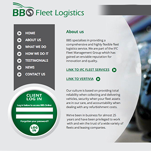 BBS-Fleet-Logistics-fleet-news
