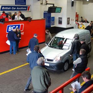 BCA-British-Car-Auctions-Blackbushe-vans-fleet-news