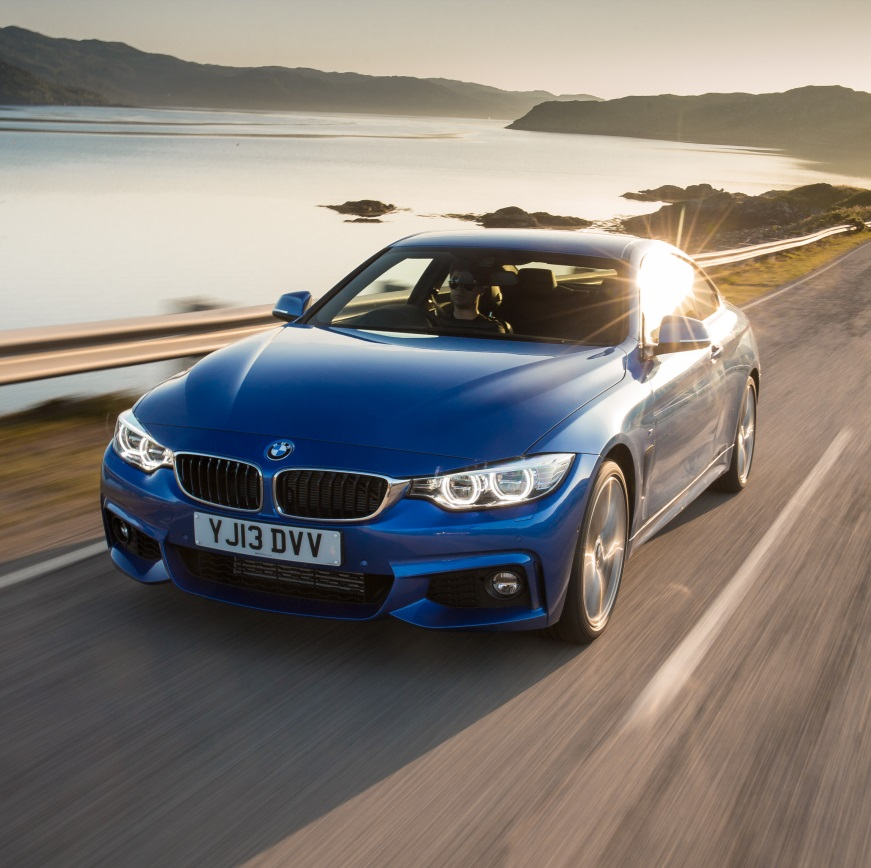 BMW-4-Series-Coupe-new-fleet-cars