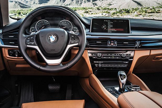 BMW-X6-fleet-1-news-cars