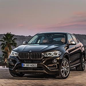 BMW-X6-fleet-news-cars