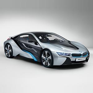 BMW-i8-fleet-cars