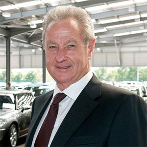 Bob-Anderson-Managing-Director-SMA-Vehicle-Remarketing-fleet-jobs