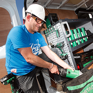 Builder-Hitachi-fleet-news