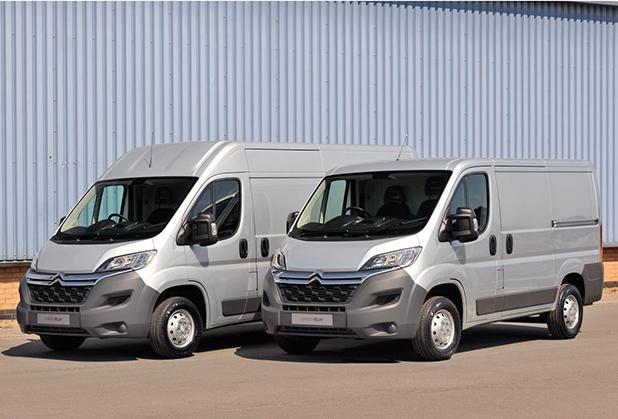 Citroen-Relay-fleet-vans-1