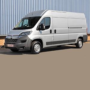 Citroen-Relay-fleet-vans