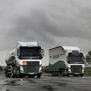 Countrywide-fleet-news