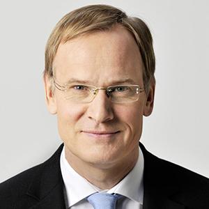 Dr-Eckhard-Scholz-Volkswagen-fleet-news