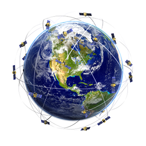 Earth-satellite-tracking-telematics-fleet-news