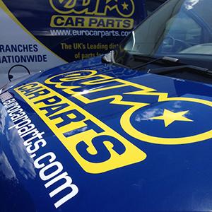 Euro-Car-Parts-fleet-news