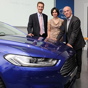 Ford-ACFO-Mondeo-fleet-news