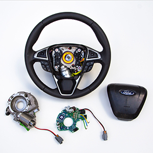 Ford-Advanced-Steering-Technology-fleet-news