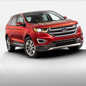 Ford-All-New-Edge-1