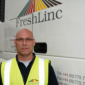 FreshLinc-fleet-news