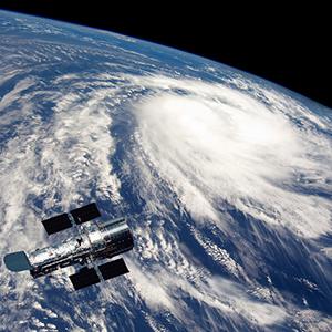 GPS-satellite-fleet-news