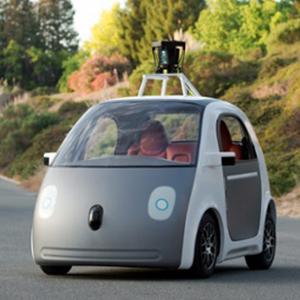 Google-self-drive-car-fleet-news