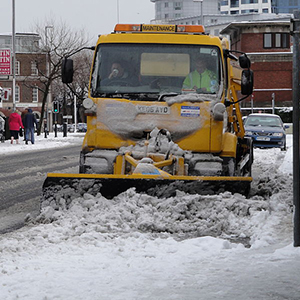 Gritter-Editor5807-fleet-news