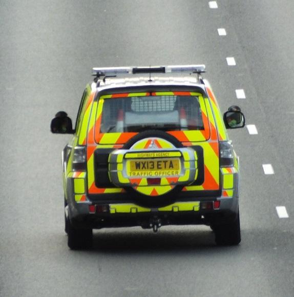 Highways-Agency-fleet-news