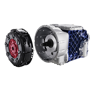 I-Shift-Dual-Clutch-Volvo