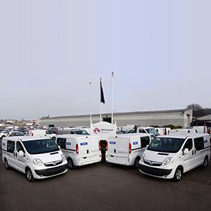 Imtech-fleet-news
