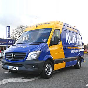 Kwik-Fit-Mobile-on-the-road-fleet-news