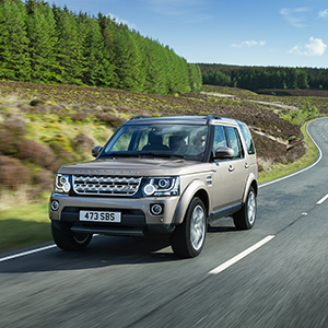 Land-Rover-Discovery-fleet-cars