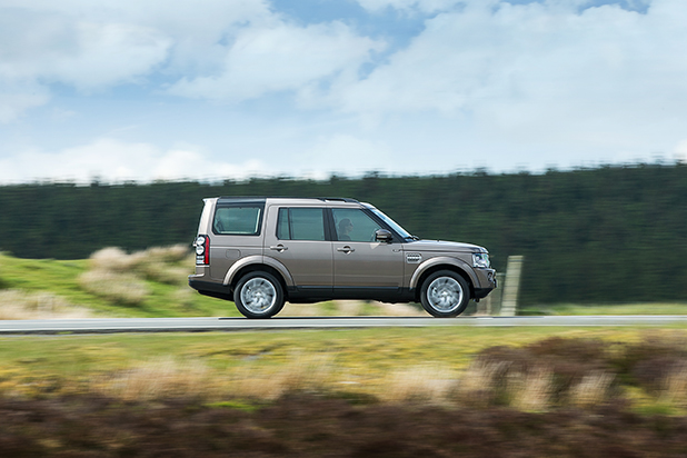 Land-Rover-Discovery-side-fleet-cars