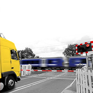 Level-crossing-truck-fleet-news