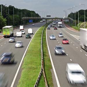 M6-Motorway-fleet-news