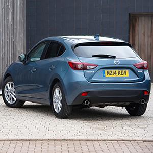 Mazda3-fleet-cars
