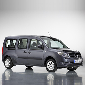Mercedes-Benz-Citan-Traveliner-fleet-news