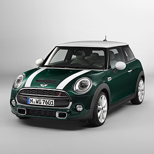 Mini-Cooper-SD-Hatch-fleet-cars