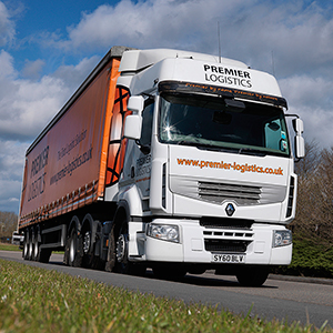 Premier-Logistics-fleet-news
