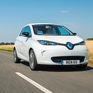 Renault-ZOE-new-fleet-cars