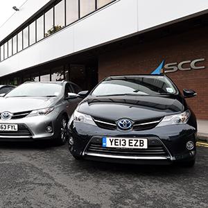 SCC-fleet-news