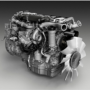 Scania-engine-fleet-news