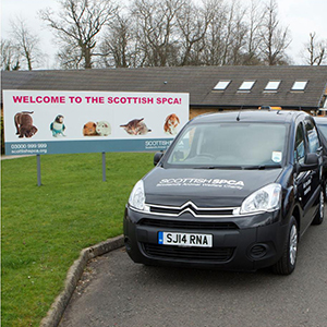 Scottish-SPCA-fleet-news