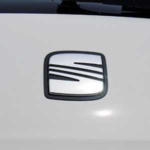 Seat-logo-fleet-news