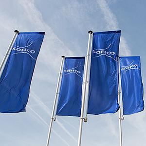 Sofico-flags-fleet-news