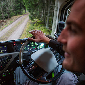Truck-driver-Volvo-lorry-HGV-2-fleet-news