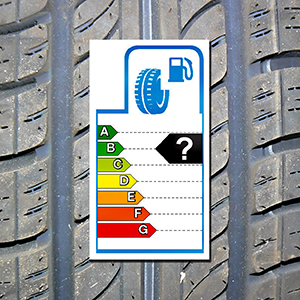 Tyre-eco-label-fleet-news