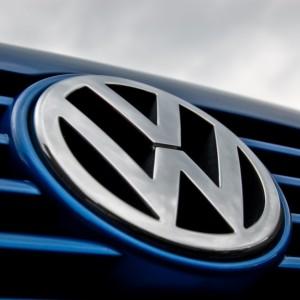 Volkswagen-badge-logo-BodHack-fleet-news